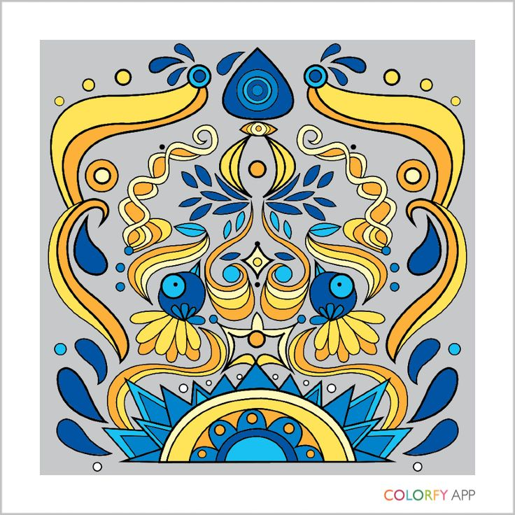 69 best Exotic #colorfy images on Pinterest | Exotic, Colour and ...