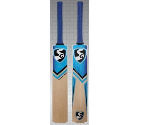Sg Boundary Extreme Kashmir Willow Cricket Bat Cricket Bat Cricket Bat