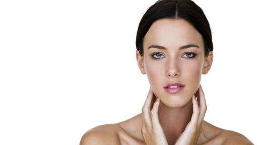 Make-uptips voor vrouwen met groene ogen - Beauty - Nina