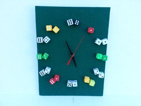 Clock Wall Art 246 best clocks images on pinterest | watch, wall clocks and diy