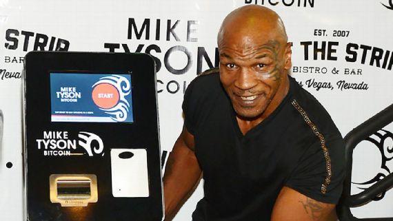Portofelul virtual Mike Tyson - un nou pas în era monedei digitale - http://www.ro.primexteam.com/portofelul-virtual-mike-tyson-un-nou-pas-in-era-monedei-digitale/