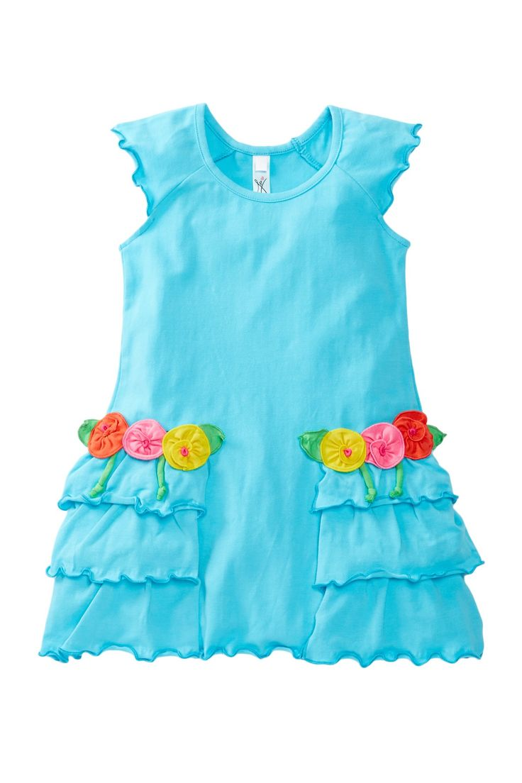 246 best baby dresses images on pinterest boy
