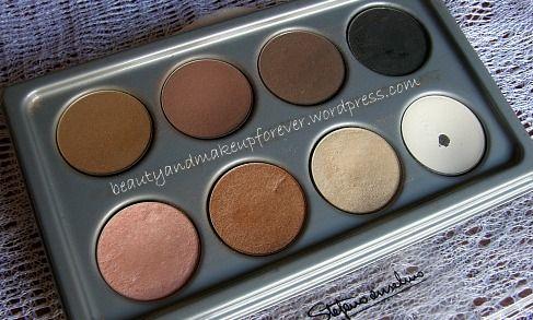 Make up per occhi marroni: quali colori scegliere? - Makeup & Beauty...forever