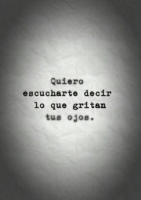 ❣️ #Frasesromanticas