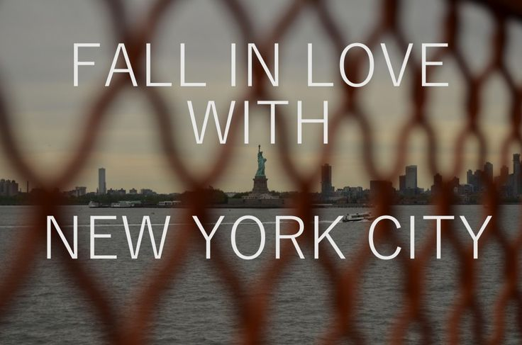 I fell in love with New York. Come to the city and fall in love too. Find out about the best places to see when you love literature, movies and views.  #newyork #newyorkcity #travelblogger #nomadicsoul #wanderlust #travelstoke #travelusa #usa #nyc #nyctravel #newyorktravel #fallinlovewithnewyorkcity #newyorkcity #nylove #nyclove #travelnyc #newyorker #usalove #travelwriter #traveljournalist