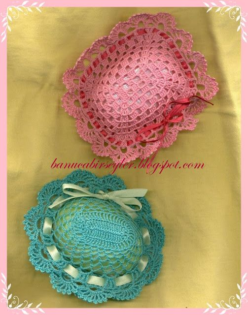 Free Crochet Patterns For Soap Bags : 17 Best images about Crochet soap cozies on Pinterest ...