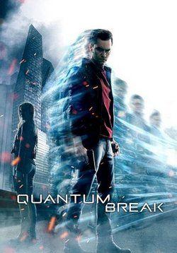 Квантовый разлом — Quantum Break (2016) http://zserials.cc/zarubezhnye/quantum-break.php  Год выпуска: 2016 Страна: США Жанр: фантастика, боевик, триллер, драма, криминал, детектив Продолжительность:1 сезон Описание Сериала:  Все произошло в долю секунды. Один разрушительный миг — и время раскололось, навсегда изменив жизни двух человек. Один из них обнаружил, что может путешествовать сквозь время, и новая сила захватила его целиком и полностью. Второй использует тот же дар, чтобы…