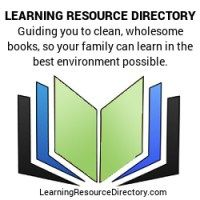 Learning Resource Directory