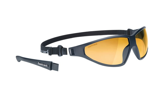 Plastic sporty wraps best suited for riding/driving with night vision lenses.  Bikers from Fastrack     http://www.fastrack.in/product/p148am3/?filter=yes=bikers=1=695=2595=1
