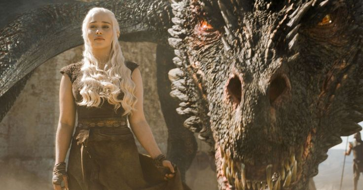 HBO is doubling down — no, quadruplingdown — on its epic quest to replace Game of Thrones. The pay TV network is determined to find a way to continue the most popular series in the company's…