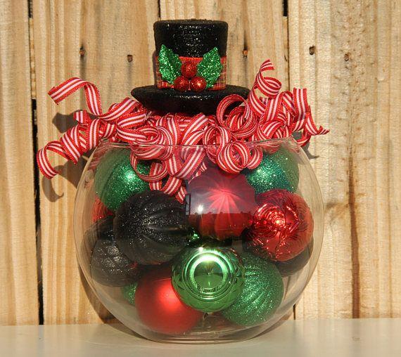 25 Unique Large Outdoor Christmas Decorations Ideas On: 25+ Unique Top Hat Centerpieces Ideas On Pinterest