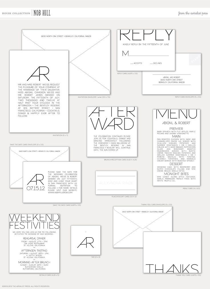 a7a363435abc4baebc806c8697b6f556 9 best images about wedding custom monogram lighting on pinterest on free printable wedding seating chart