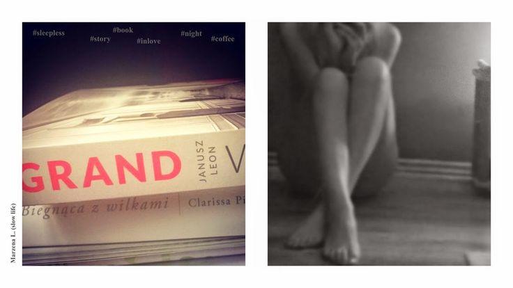 W samym środku, czyli Grand | slow life, czyli w swoim własnym tempie