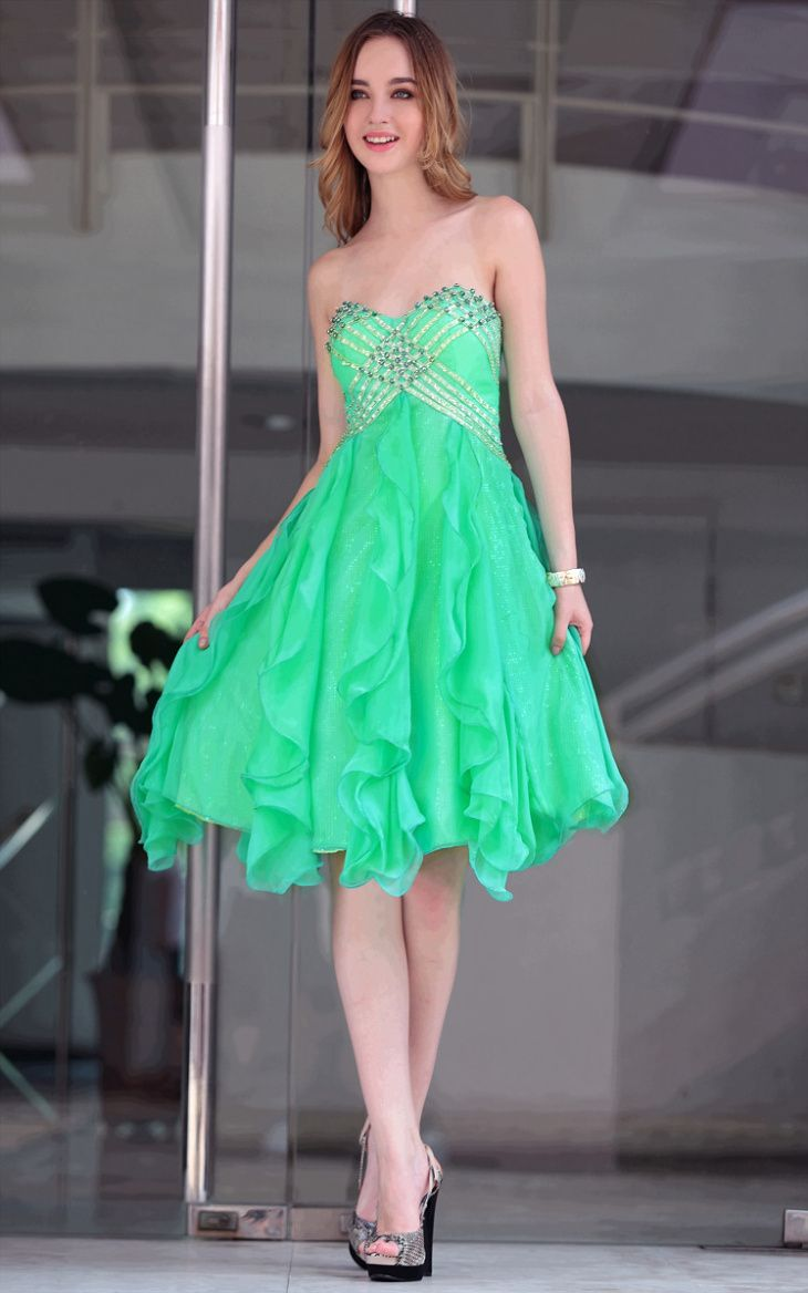 19 best Skirts images on Pinterest | Wedding frocks, Wedding ...