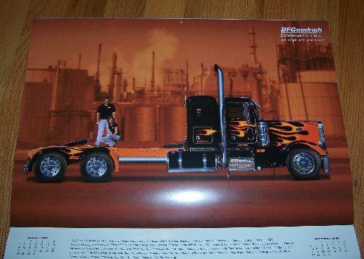 17 Best Images About Semi Trucks On Pinterest Peterbilt