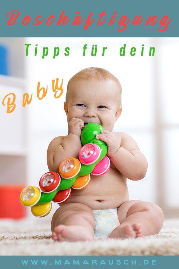 Beschaftigung Fur Ein 6 Monate Altes Baby Gesucht Mama Rausch 6 Monate Altes Baby Spielzeug Baby 6 Monate Spiele Fur Baby