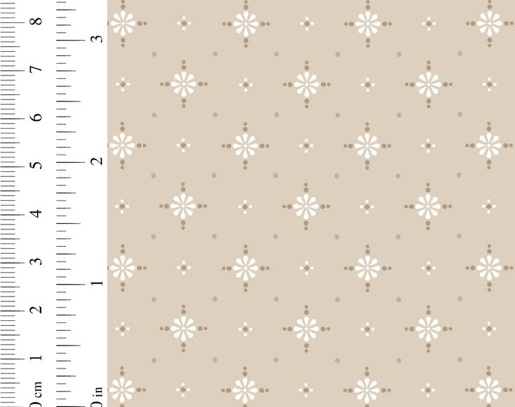 Ginger Lily Studio Whipped Cream: AS0072 cw04