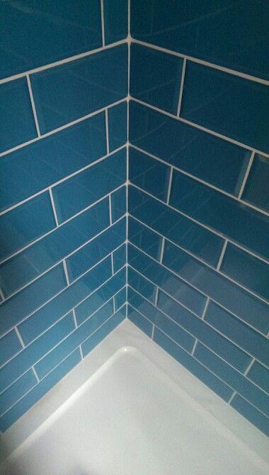 66 best teal bathroom images on Pinterest | Home ideas ...