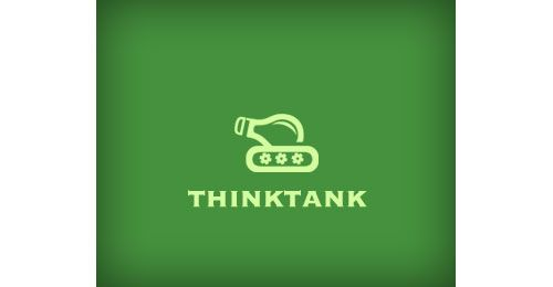 Thinktank. Not swell on the Copperplate, though.