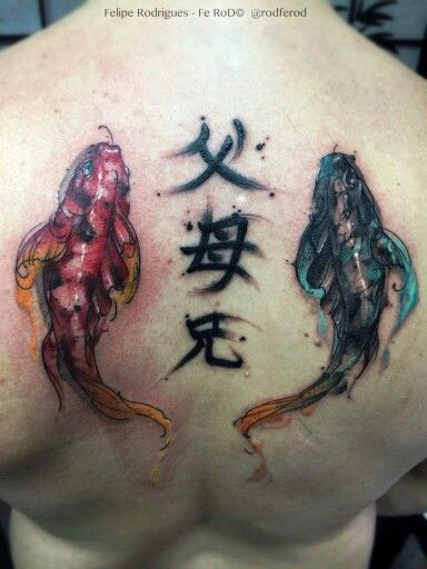 80 best tattoo artist felipe rodrigues fe rod images on for Washing a new tattoo
