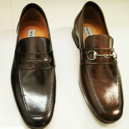 Loafer, Ootd, Leather, Shoes, Range, Classic, Fashion, Facebook, Handmade