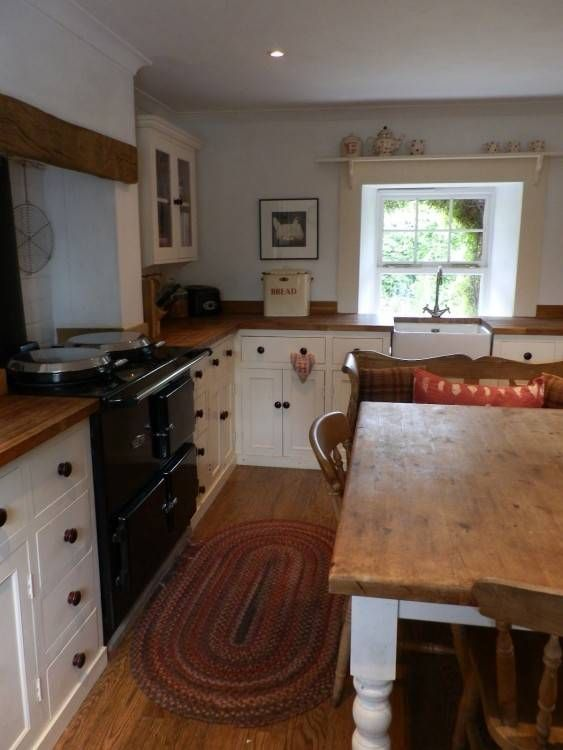 Simple Cottage Kitchen Ideas Country Cottage Kitchen Small Cottage Kitchen Cottage Kitchen Design