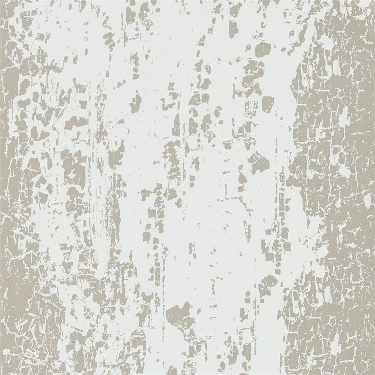 Style Library - The Premier Destination for Stylish and Quality British Design | Products | Eglomise Wallpaper (HLUT111745) | Lucero Wallpapers | By Harlequin
