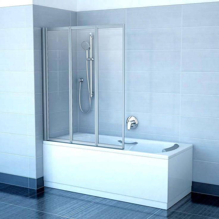 castorama pare baignoire pare baignoire relevable 2 volets elfe ecume castorama salle de bain. Black Bedroom Furniture Sets. Home Design Ideas