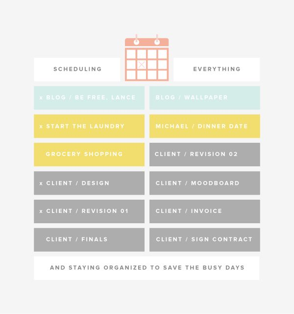Organization Calendar Google : Best workflow and productivity images on pinterest