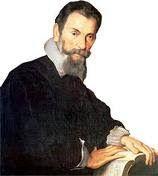 "Musica Colta: C.Monteverdi. Madrigale: ""Sì ch'io vorrei morire"""