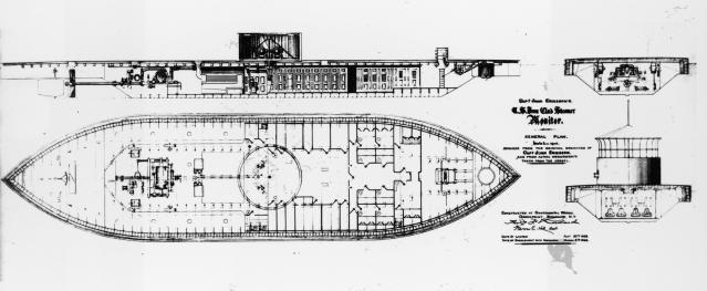 USS-Monitor-plan-gty.jpg