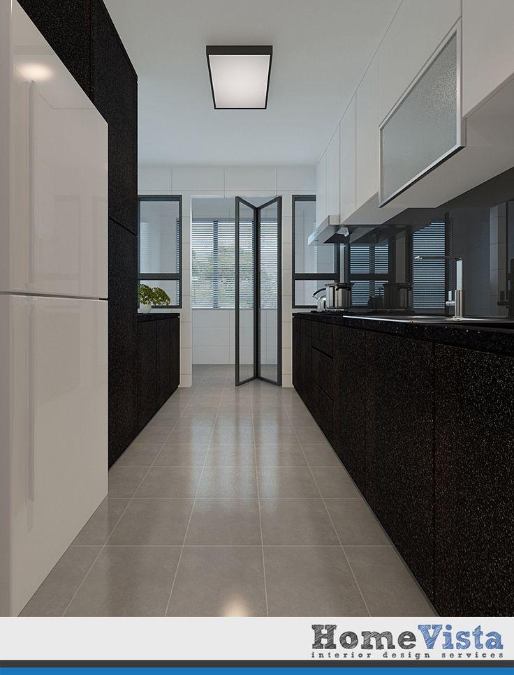 HDB 4A  Block 432 Yishun Avenue 1  Home Ideas  Future