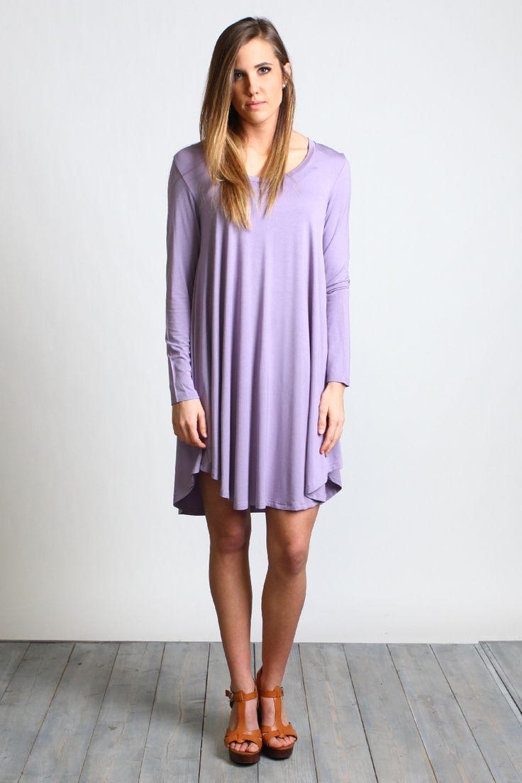 9 best Colores Pantone de la primavera 2016: Lilac Gray images on ...