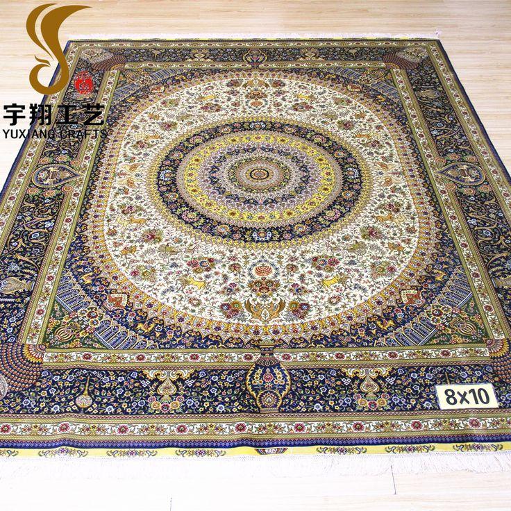 2016 Christmas Low Price Persian Carpet Henan Yuxiang Carpets On Ping