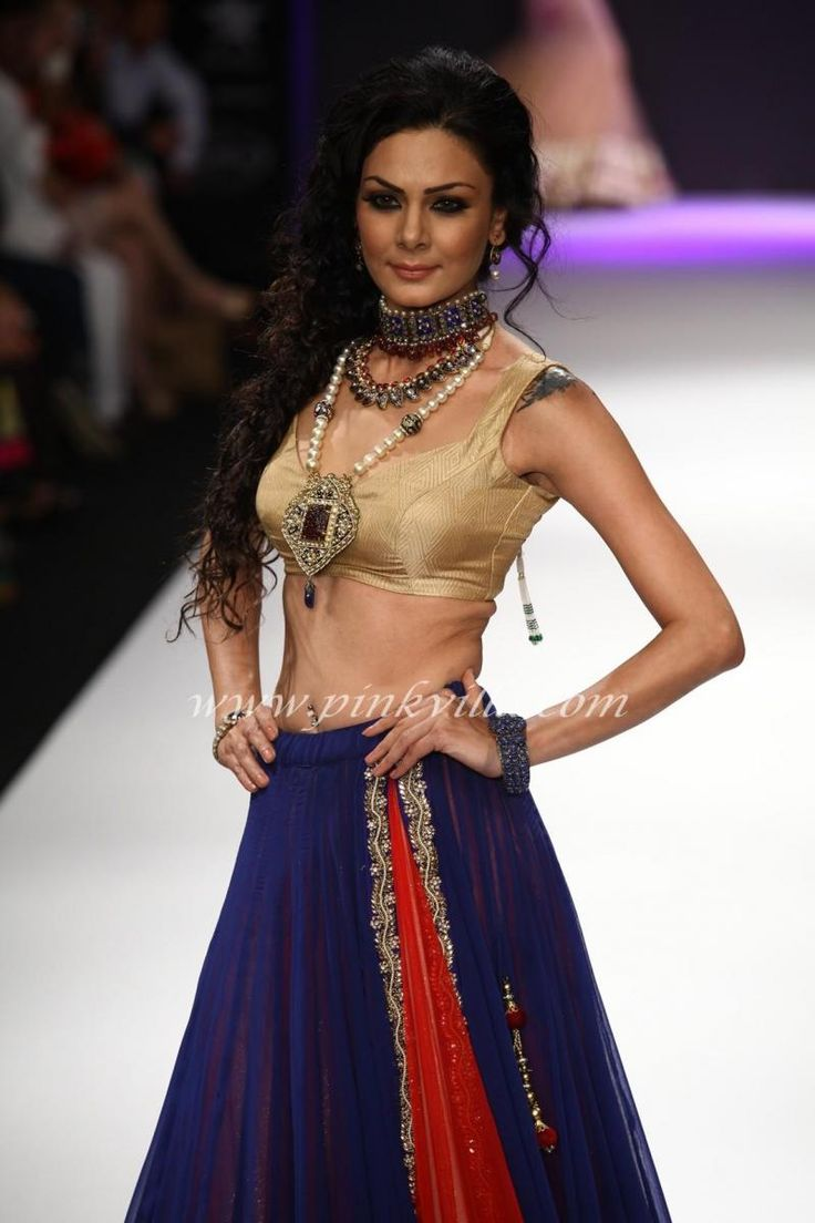 Golecha's Jewels http://golechajewels.in/ Show at IIJW 2012. Jaipur, Mumbai, Pune