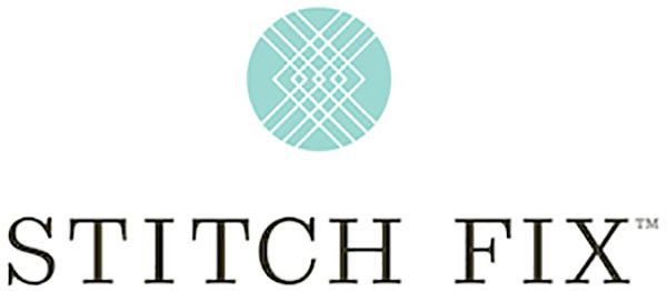 Stitch Fix Blog.  This is such a cool idea, especially if you hate shopping like I do;)