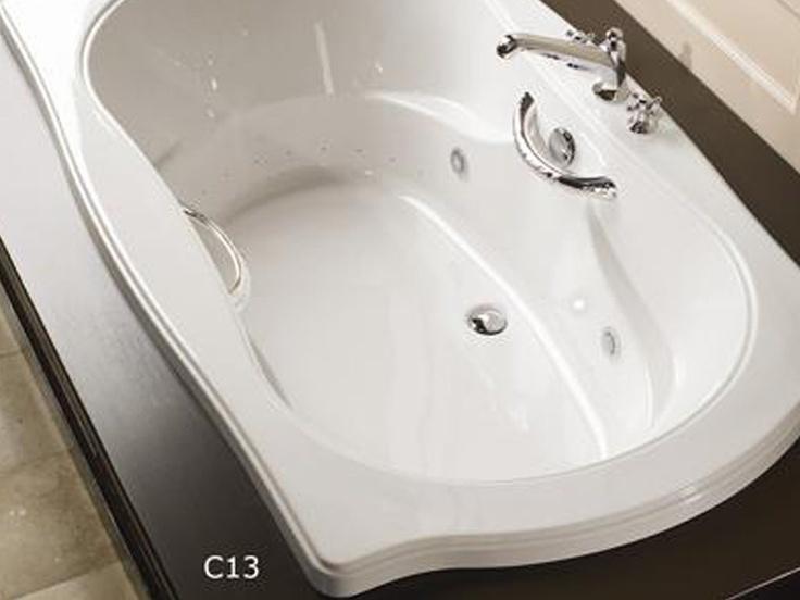 12 best BainUltra images on Pinterest | Bathroom ideas, Bathrooms ...
