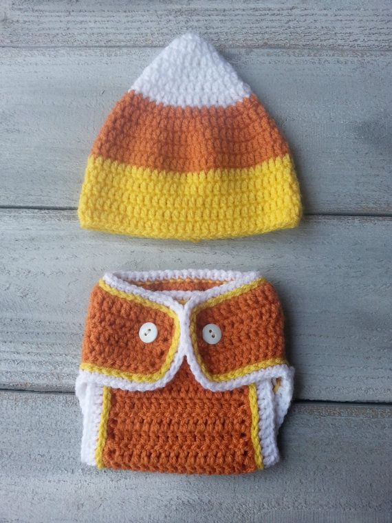 Crochet Halloween Baby Hat Pattern : 25+ best ideas about Crochet baby halloween on Pinterest ...