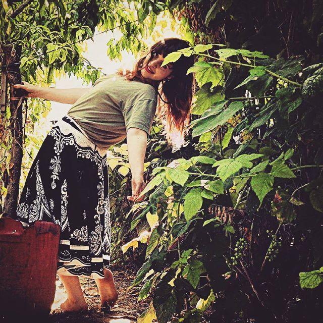 🐱🐱🐱 #photographers #photographer #photography #love #nicoletacristea #followforfollow #followme #followforlike #hello #happy #like4like #boy #girl #body #attitude #fashion #romania #korea #green #nature #cute #yes #패션 #사랑   #태도 #내