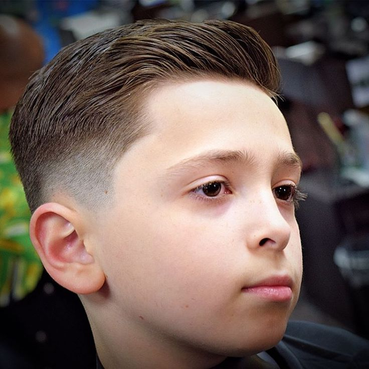 A before and after cut and styled  #majorleaugebarbershopct #Newheightsmlb #newhavenct #westhavenct #Connecticutbarber  #barberlife #barber #style #menshair #barbershop #lifestyle #mensgrooming #sharp #freshcut  #ctexpo  #fecuts #newheightsmlb #barbershop #barber #haircut #style #ctbarbers #combover #layright #cosmetology#xotics #pacinos #shave #hairdresser #PaulMitchell http://tipsrazzi.com/ipost/1510603248578613743/?code=BT2vaasFFHv