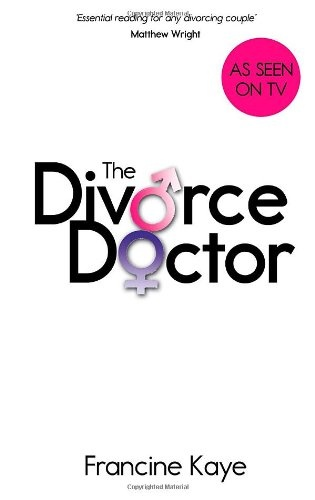 Divorce advice, covers issues and feelings, answers common questions and suggestions for you, and your children if you're a mum. More resources to help you through divorce and breakup here http://www.maypole.org.uk/resources.htm