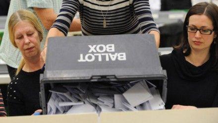 Register to vote: deadline falls at midnight register to vote  #registertovote