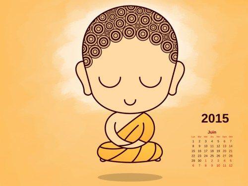 395 best fonds d 39 cran avec et sans calendrier images on for Fond ecran zen
