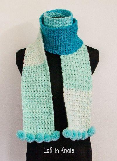 34 besten Crochet Caron Cakes Bilder auf Pinterest | Garn Handwerk ...