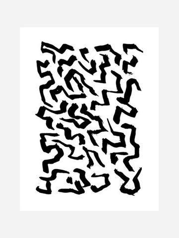 cdn.shopify.com s files 1 0335 5065 products maze-mini_large.jpg?v=1465202186