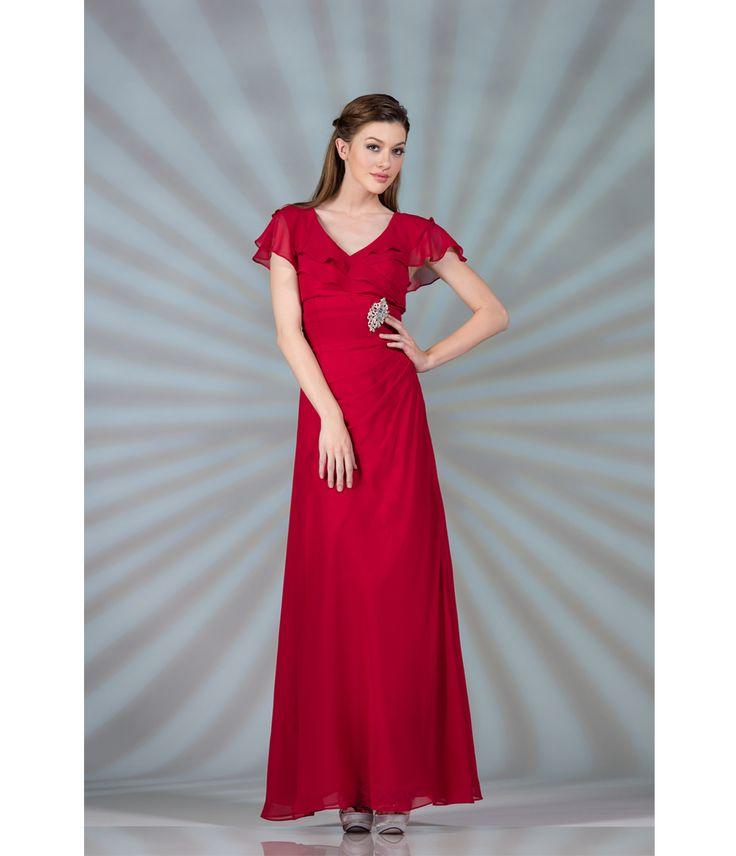 Sequeince Black Tulle Vintage Prom Dresses