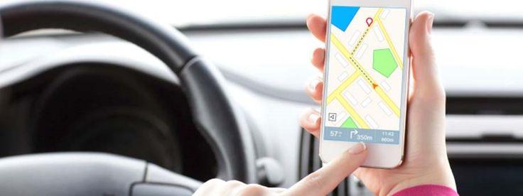 5 φοβερές εφαρμογές που κάθε οδηγός πρέπει να κατεβάσει! - http://secn.ws/1SntWUR - Κάποια μέρα, τα αυτοκίνητα θα οδηγούν μόνα τους και το μόνο για το οποίο θα έχετε να ανησυχείτε κατά τη διάρκεια της διαδρομής σας θα είναι ποιο Netflix Show να παρακολουθήσετε. Μέχρι τότε όμως οι οδ