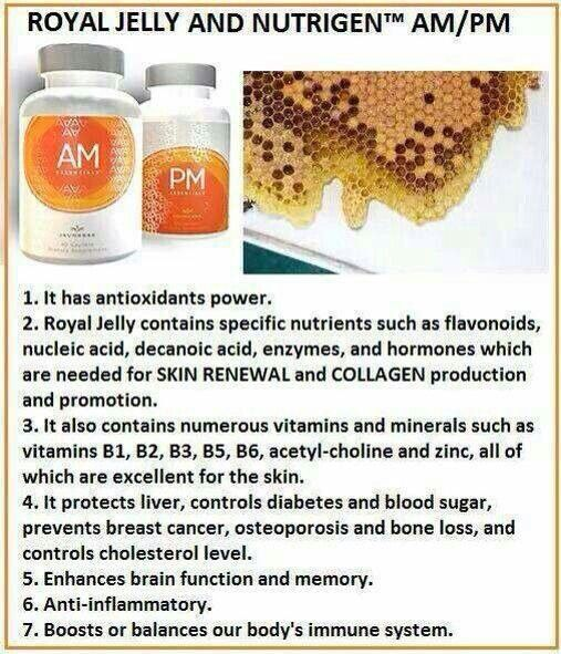 cellular level...contains 70 powerful natural ingredients www.nicholasgoebel.jeunsseglobal.com