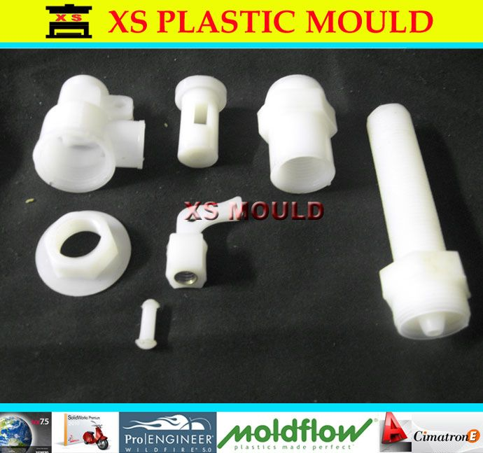 Xs Plastic Mould Co., Limited is a professional plastic mold and OEM plastic products factory in China. We have rich experience in making plastic float value mold. Please kindly contact us and discuss on the detail project. Email: info@xsplasticmould.com. #PlasticMould #FloatValueMold