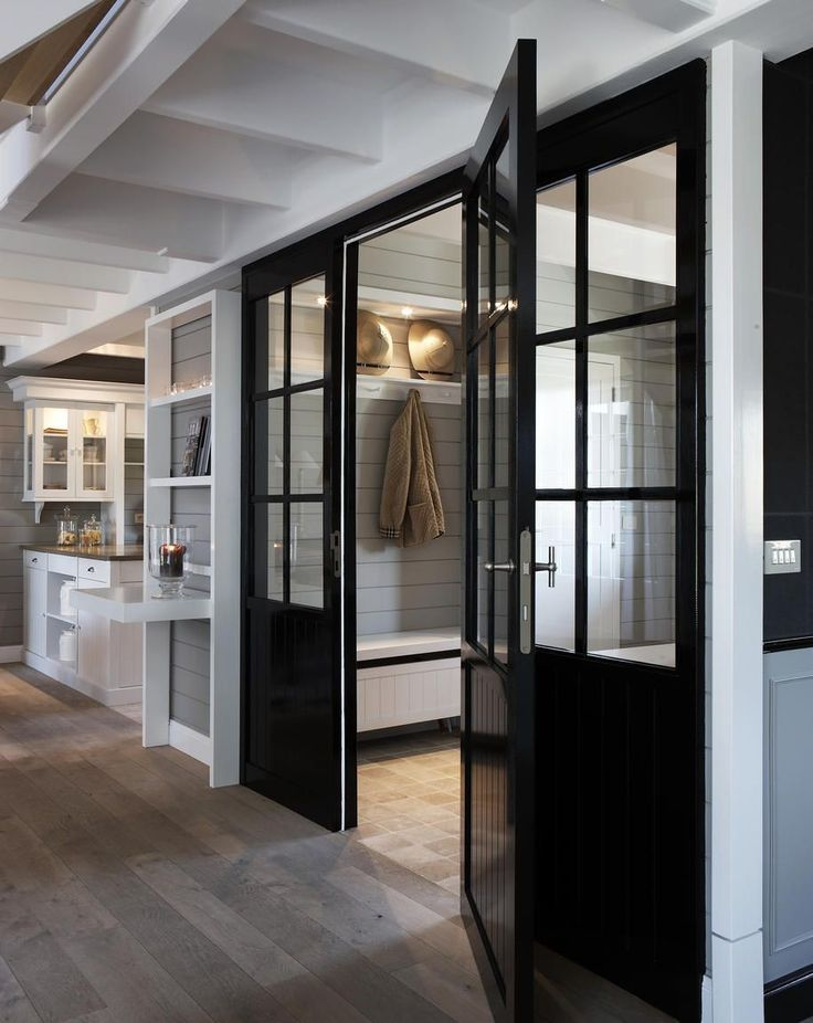 Maison témoin | Knokke interieur | Mi Casa